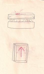 SketchesArrow2