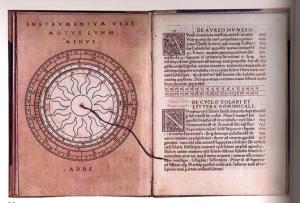 Calendarium, 1476