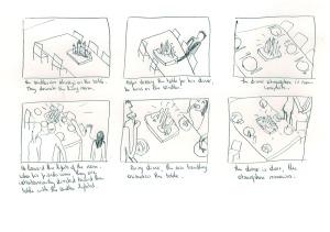 StoryboardCandles copie