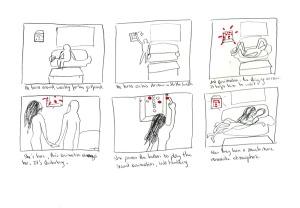 StoryboardArrow copie