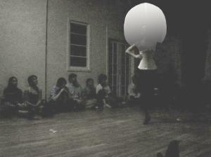 BalloonSupraWhite
