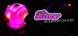 Diver_webbanner