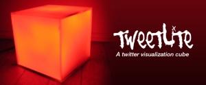 Tweetlite_banner