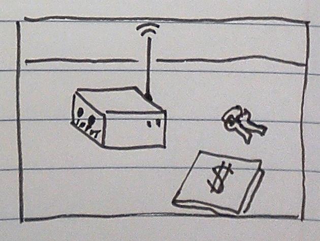 Micro Web Server
