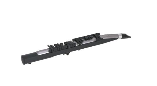 Yamaha WX-5 woodwind