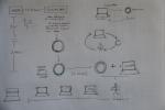 User Scenario Storyboard (prototype)