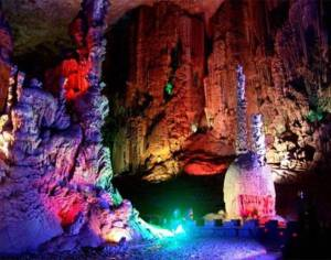 32275107-crystal-cave