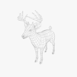 Deer08_0001.jpgeac86341-1c36-41da-b5fd-a191007cee2bLarge