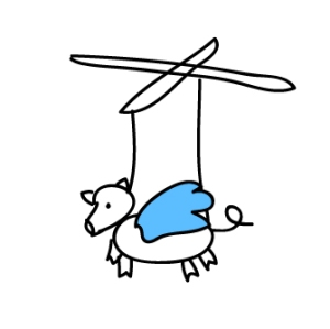 flyingpig