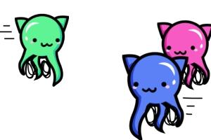 jellycarts