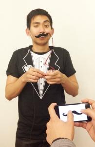 Phantom-Mustache2