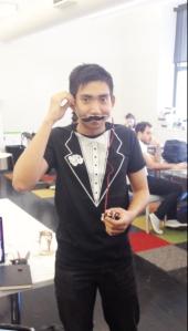 Phantom-Mustache4